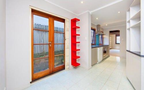 5 Kensington Street, Waterloo NSW