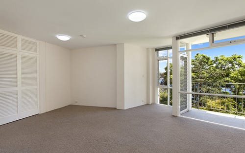 6/205 Greenwich Road, Greenwich NSW