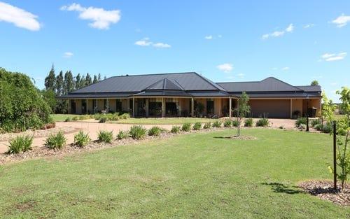 Farm 2142 Colinroobie, Leeton NSW 2705