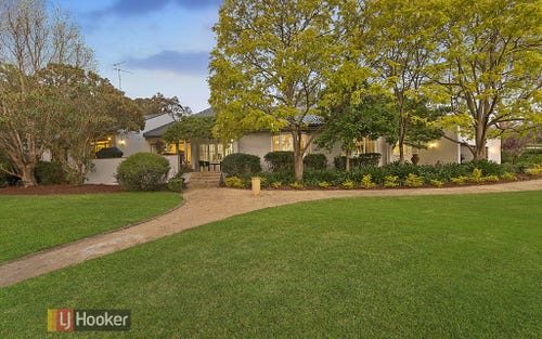 Known as/1 Gilmour Close, Glenhaven NSW 2156