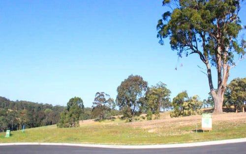 Lot 15, Ellen Close, Tallwoods Village NSW 2430