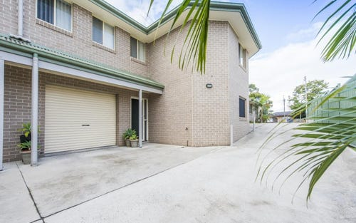 2/39 Mary Street, Grafton NSW 2460