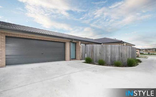 73a Anna Morgan Circuit, Bonner ACT