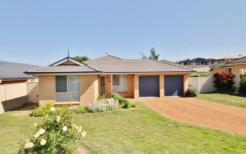 7 Douglas Court, Kelso NSW 2795