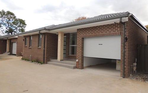 V 2/60-62 Magowar Road, Girraween NSW 2145