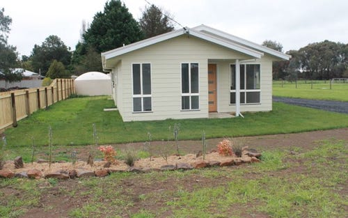 10 Camp St, Glencoe NSW 2365