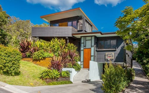 32 Seaview Street, Byron Bay NSW 2481