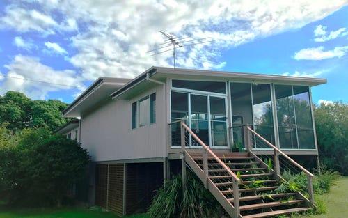 86 Breimba Street, Grafton NSW
