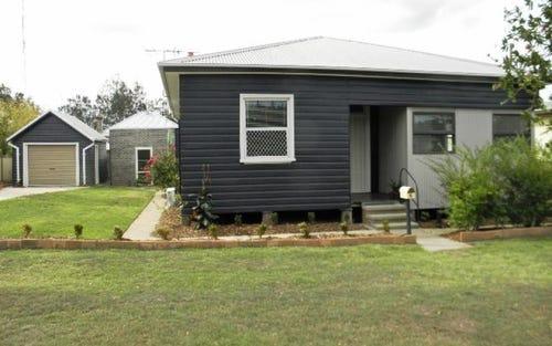 16 McFarlane Street, Cessnock NSW 2325