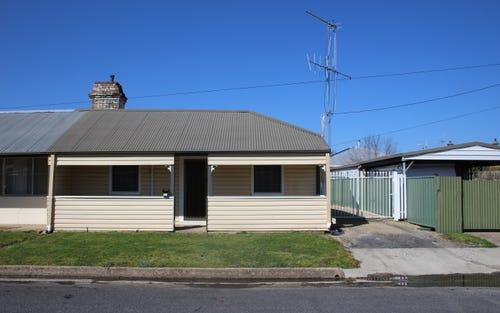 12 Stinson Street, Blayney NSW 2799