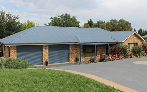 3 Negundo Place, Bathurst NSW 2795