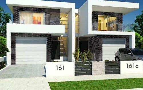 161A Gloucester Road, Hurstville NSW 2220