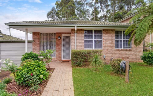 2/55 Pennant Parade, Epping NSW