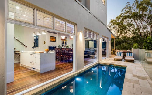 110A Young Street, Cremorne NSW 2090
