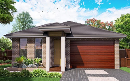 Lot 1412 Proposed Road, Edmondson Park NSW 2174