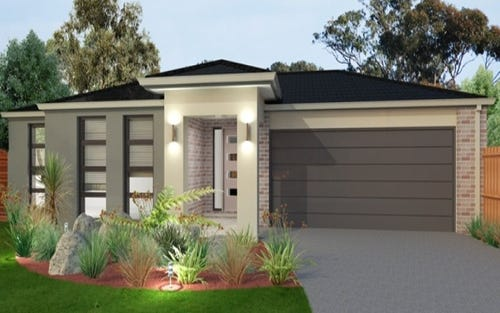 Lot 76 Skye Avenue, Moama NSW 2731