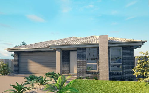 Lot 34 Opt 4 Rita Street, Thirlmere NSW 2572