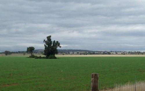 374 Ganantagi Rd, Yarrabandai NSW 2875