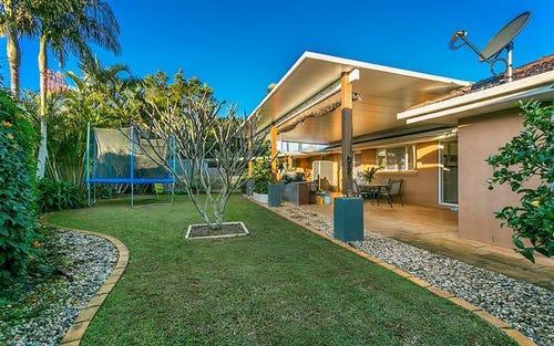 17 Campbell Avenue, Wollongbar NSW 2477