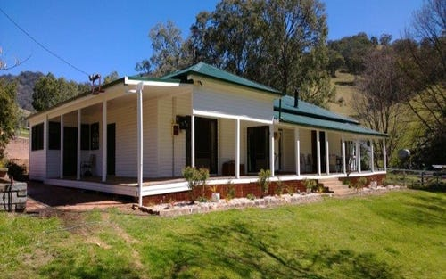 KEMENDINE, Tamworth NSW 2340