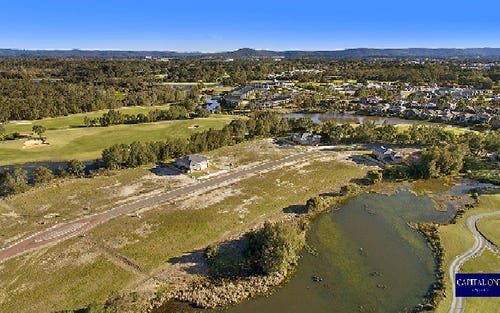 Lot 211 Windsorgreen Drive, Wyong NSW 2259