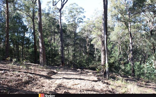 Lot 10 Rilys Road, Bermagui NSW 2546