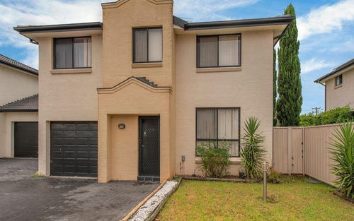 5/75 Minto Road, Minto NSW 2566