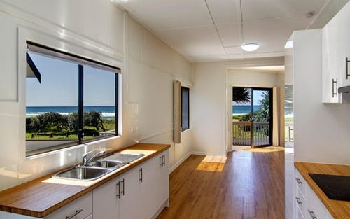 29 Pacific Parade, Lennox Head NSW 2478