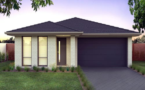 Lot 92 Mulga Place, Orange NSW 2800
