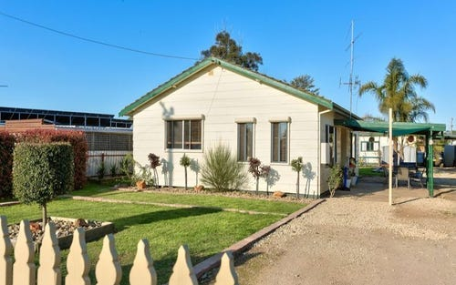 238 Church Street, Corowa NSW 2646