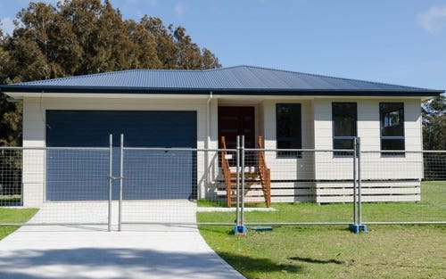 3 Native Way, Moruya Heads NSW 2537