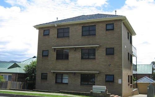 9/38 Bourke St, North Wollongong NSW