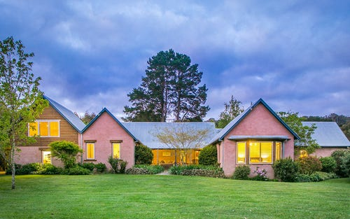 7 Minnows Drive, Bowral NSW 2576
