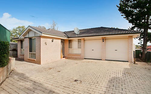 83A Broughton Street, Campbelltown NSW 2560