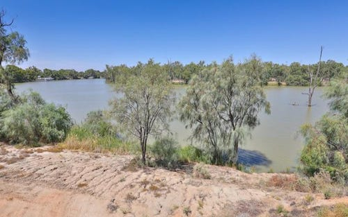 24A River Drive, Buronga NSW 2739