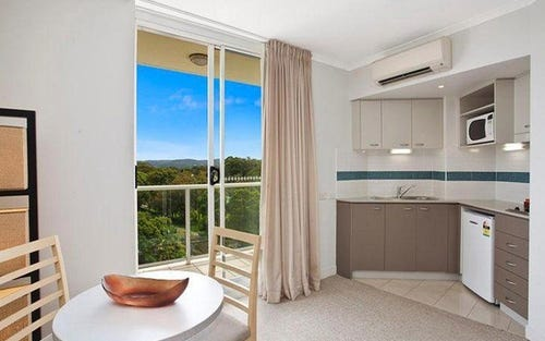 51 The Esplanade, Ettalong Beach NSW 2257