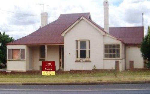 161 Albury Street, Harden NSW 2587