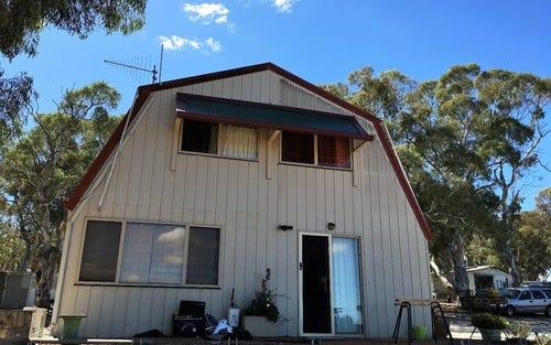 217 Bundong Lane, Lake Bathurst NSW