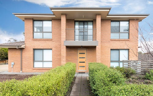1/171 Cooma Street, Queanbeyan ACT