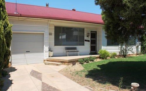 101 Lawson Street, Mudgee NSW 2850