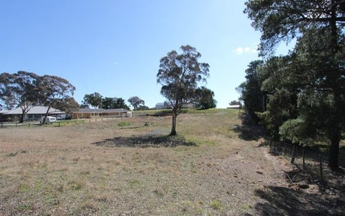 Lot 6, 255 Addison Street, Goulburn NSW 2580