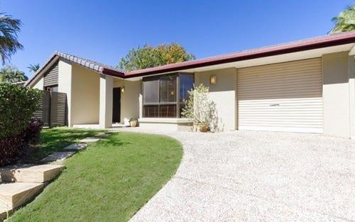 30 Wyndarra Street, Kenmore NSW