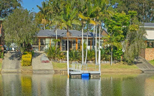8 Scarborough Close, Port Macquarie NSW 2444