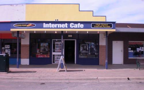 33A Noorong Street, Barham NSW 2732