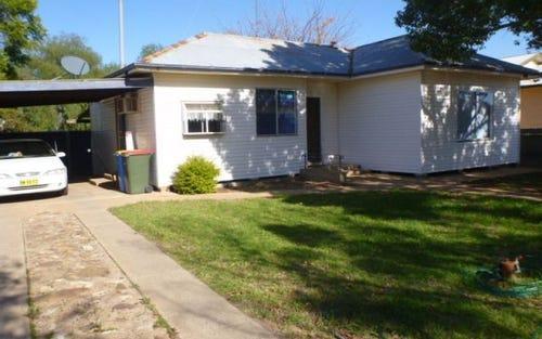 11 Bogan Street, Nyngan NSW 2825