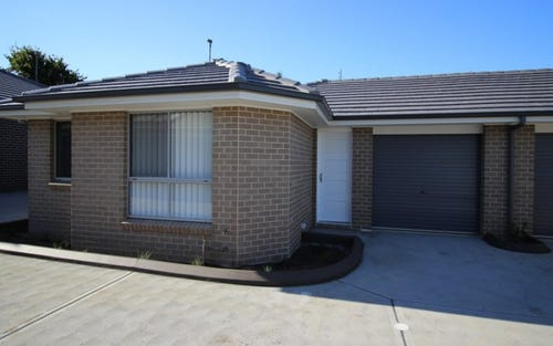 6B Beauford Street, Maryland NSW
