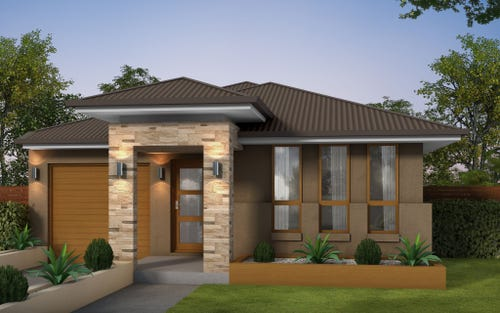 Lot 3/Proposed Rd The Gables, Box Hill NSW 2765