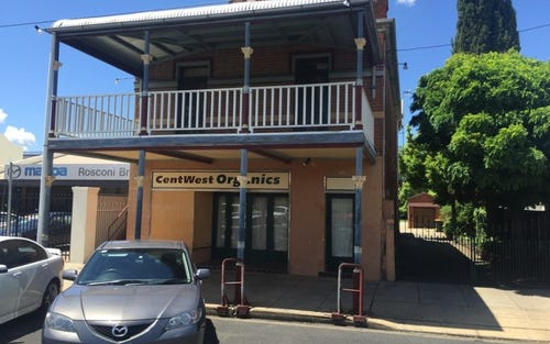 166a William Street, Bathurst NSW 2795
