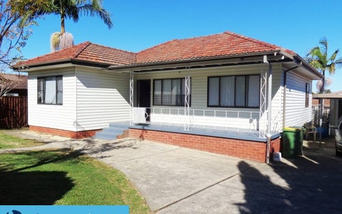 15 Lewis street, Bonnyrigg Heights NSW 2177