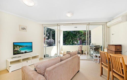 41/1161 Pittwater Road, Collaroy NSW